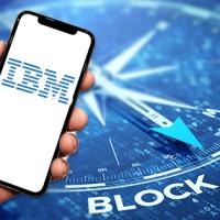 IBM仮想通貨部門トップ、将来のビットコイン価格は「1億円超」と大胆予想 リップル社の送金ネットワークについても言及