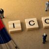 韓国の国会本会議で政務委員長が「ICO合法化」を求める
