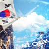 韓最大手携帯事業者、リップル技術でステーブルコイン発行 仮想通貨の寄付金プラットフォームで活用へ