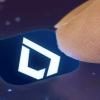 Liskが8月23日にソフトフォークを実施 仮想通貨LSKを取り扱うbitFlyerも対応を告知