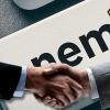 コインチェックの動きから一つの節目を迎える仮想通貨XEM|裏では相次ぐネム財団のパートナーシップ