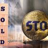 """Coinbase、RippleなどのVCファンド、STO有望プロジェクト""""Securitize""""へ約15億円を出資"""