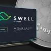 リップル『SWELL 2018』前夜にRippleNet委員会発足|イベント内容はYoutube発信予定