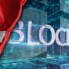 スイス政府、ブロックチェーン普及拡大へ 9つの法律の改正を審議