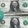 仮想通貨取引所Bitfinex、テザー(USDT)の米ドル建て信用取引開始へ|ビットコインABCとSVも追加発表