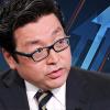 ビットコイン年末価格を170万円へ Tom Lee氏が仮想通貨予想価格を大幅切り下げした理由と今後の展望