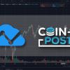 仮想通貨のテクニカル分析に:高機能チャートサービス『TradingView』とCoinPostが提携