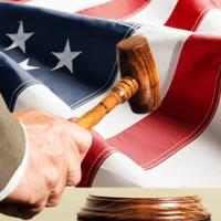 米司法省、押収した仮想通貨を詐欺被害者に返還へ 650万ドル相当