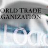WTO年次報告書、仮想通貨とブロックチェーンの影響を掲載|リップル社の将来性などを評価