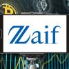 仮想通貨取引所Zaif、補償に関する「承諾書」は11月21日まで:フィスコ承継サービス内容や注意点まとめ