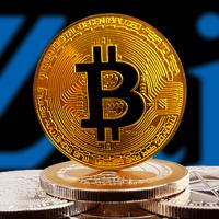 Zaif、ビットコインとモナコインの仮想通貨決済サービス『Zaif Payment』を再開へ