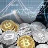 英Finderが12月版仮想通貨価格予想を発表|対象はビットコインやリップルなど11通貨