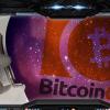 仮想通貨取引所Poloniexがビットコインキャッシュ分裂通貨2種類の先物取引を公開|最新情報まとめ