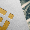 世界最大級の取引所バイナンス:米仮想通貨トレーディングデスクに300万ドルを出資