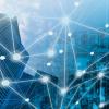 米通信大手AT&T ブロックチェーンによるソーシャルメディア情報収集技術の特許を申請中