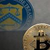 米財務省が歴史上初、サイバー犯罪利用の「仮想通貨ビットコインのアドレス」を特定、経済制裁対象リストに追加|事件の重要性を解説