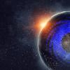仮想通貨イーサリアム関連企業Consensysが宇宙開発企業を買収 ブロックチェーンが宇宙進出する可能性