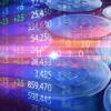 日米株式市場の急落がビットコインの下落要因に 金融市場のリスクオフの流れが影響|仮想通貨モーニングレポート