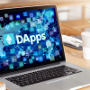 仮想通貨「dApps市場」の2018年売上高が7300億円到達、App Store初年度の売り上げを上回る