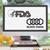 米保健当局、食品衛生管理にブロックチェーン導入検討 米国内O157流行が背景