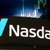 米国初、中国仮想通貨マイニング企業が本日IPO 上場先のNasdaqで予定を掲載