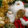 複数の分析がビットコイン・仮想通貨市場の年末上昇を示唆 海外でクリスマス・ラリーへの期待感高まる