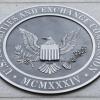 米SECが2つの仮想通貨を未登録証券と判断|有価証券問題と専門家の意見