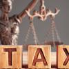 国税庁、仮想通貨の取得価額認定などで新たな通達 税制優遇の可能性も