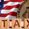 新型コロナ拡大で、米国歳入庁が税金確定申告日の延期を発表 仮想通貨投資家も影響