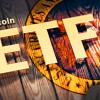 仮想通貨市場を左右する 規制当局とビットコインETF申請企業で異なる「問題点」の捉え方