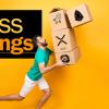 Weiss Ratings仮想通貨格付け|XRPが高評価に上方修正され、ビットコインが低評価に留まる理由