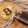 仮想通貨ビットコインとイーサリアムの架け橋として注目のステーブルコイン「WBTC」 価値提案向上へ