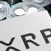 仮想通貨XRP(リップル)、Siriから送金が可能に:音声指示で投げ銭も
