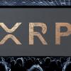 バイナンスCZ氏が正式に「リップル基軸」追加を発表|仮想通貨XRPの上場最新状況と経緯を解説