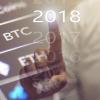 2018年仮想通貨業界の「初めて」と「最後」 重要ニュースから1年間を振り返る