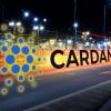 カルダノ財団、仮想通貨ADAで決済できるサービス「AdaPay」 をローンチ