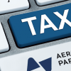 仮想通貨の所得はバレている?元国税局職員からみた『仮想通貨の税務調査の実態』|坂本新税理士インタビュー