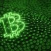 ビットコインキャッシュ分裂から取引開始までの裏側|大手仮想通貨取引所が詳しく解説
