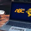 ビットコインキャッシュ「ハッシュ戦争」に注ぎ込んだ総額を分析する損益調査書が公開|BitMEX仮想通貨リサーチ
