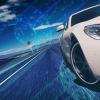 自動車業界、今後3年間で「ブロックチェーン分野」への積極投資を検討 IBM調査