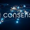 仮想通貨イーサリアム関連企業ConsenSysが大規模な組織改革発表 プロジェクト評価の基準厳格化へ