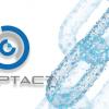 ハードフォークで取得した仮想通貨など「特有の事象」に関する税金計算方法を解説 | 寄稿『Cryptact(クリプタクト)』
