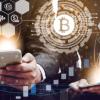 BitMEX CEO「仮想通貨市場特有の24時間取引は、株式や為替市場などの資産クラスに波及し得る」