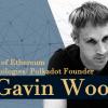 イーサリアム共同設立者「信用ではなく真実が必要だ」|Web3.0、Polkadotの構想を語る