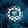 仮想通貨リブラの有価証券判断は時期尚早=CFTC会長