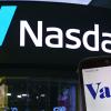 最有力のビットコインETF申請企業VanEck「2019年の仮想通貨市場は着実な成長を遂げる」|市場監視技術の発達なども予想
