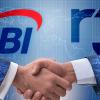 SBIホールディングスと米ブロックチェーン企業R3が「合弁会社」設立|日本でのCorda関連事業展開へ