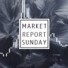 中期的な「上昇トレンド」継続のビットコイン、長期トレンドの転換に挑む|仮想通貨市況(クリプトキツネ)