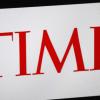 「仮想通貨ビットコインが自由を救いうる」|米著名タイム誌