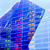 XRP(リップル)とライトコインの新たなETP(上場投資商品)が発表 取引開始は4月5日 相次ぐ証券取引所への仮想通貨ETP上場事例